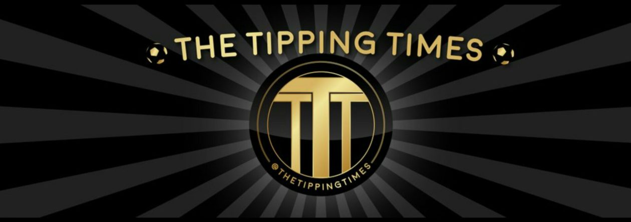 The Tipping Times